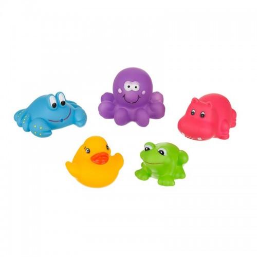Bath toys A0363