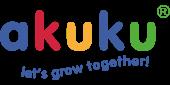 AKUKU - Producent akcesoriów dla Mam i dzieci